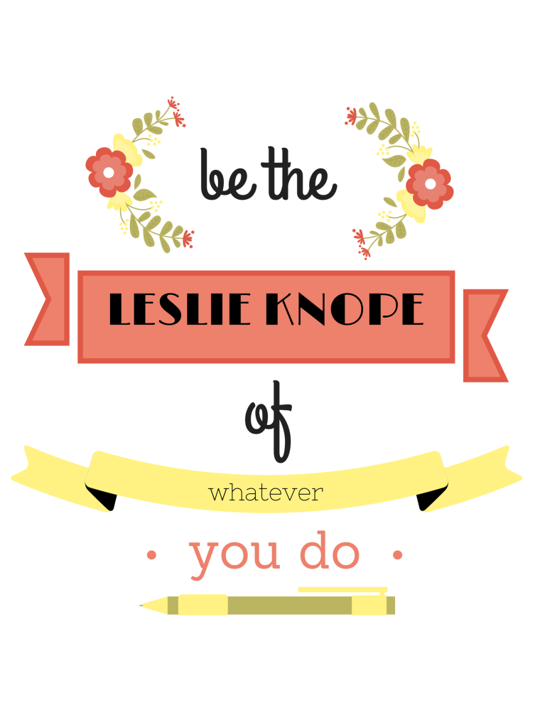 be the (1)