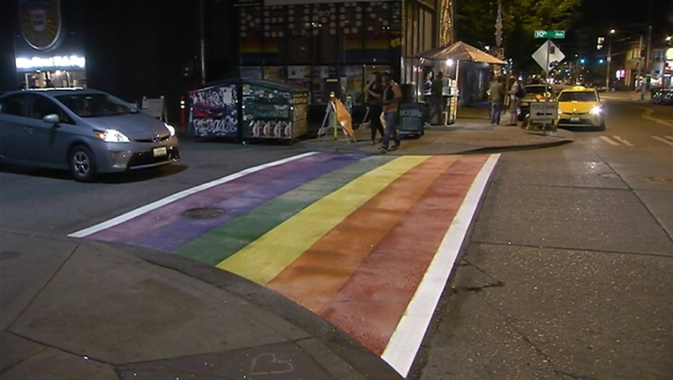 430av-Rainbow_Crosswalks.transfer
