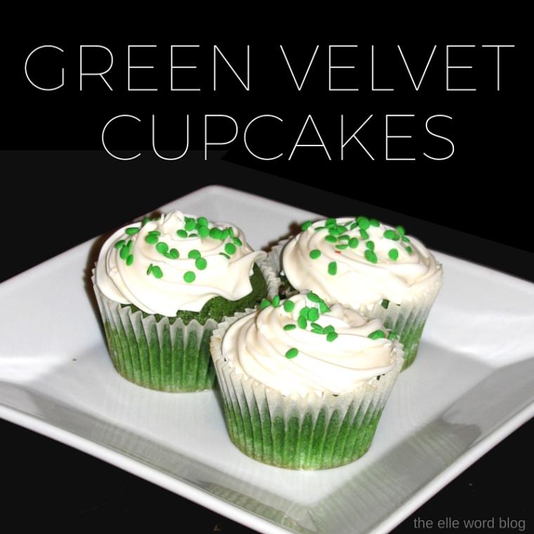 Green Velvet Cupcakes.jpg