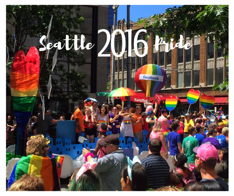 seattle-pride