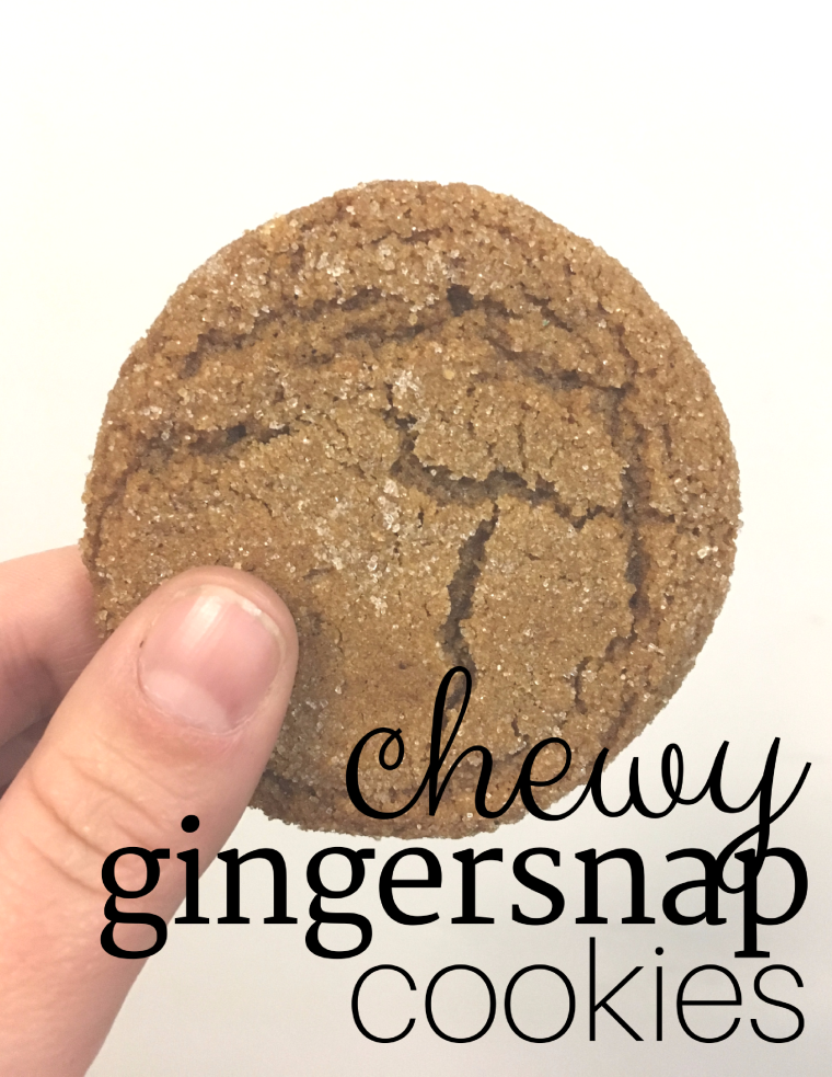 chewy gingersnap cookies.png