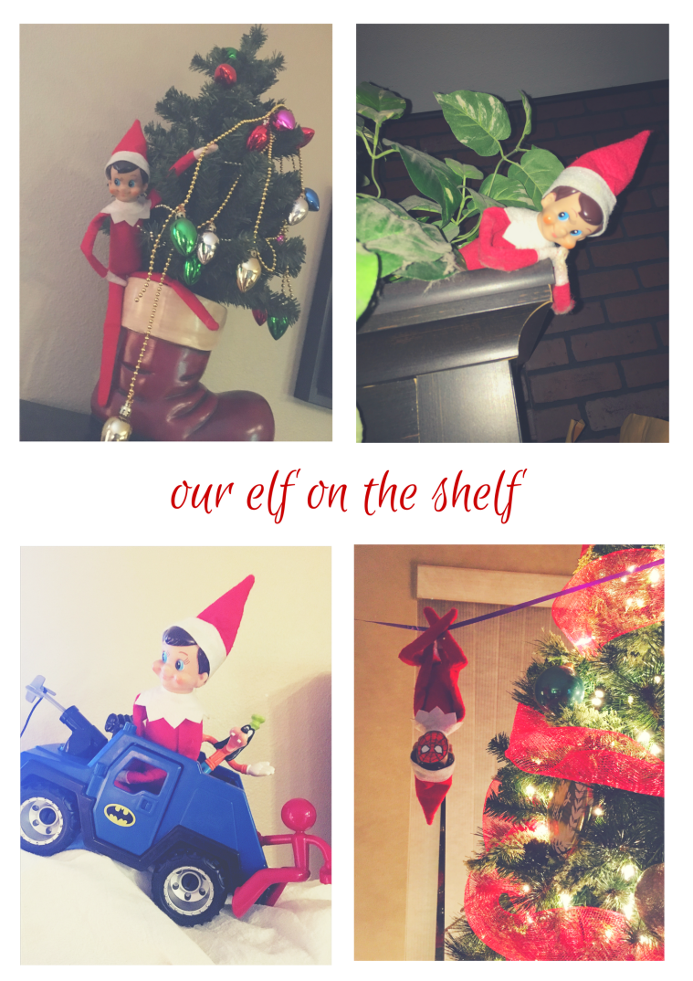 our elf on the shelf.png
