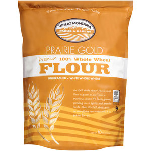 wheat-montana-farm-and-bakery-prairie-gold-100-whole-wheat-flour-10-lbs_1418265