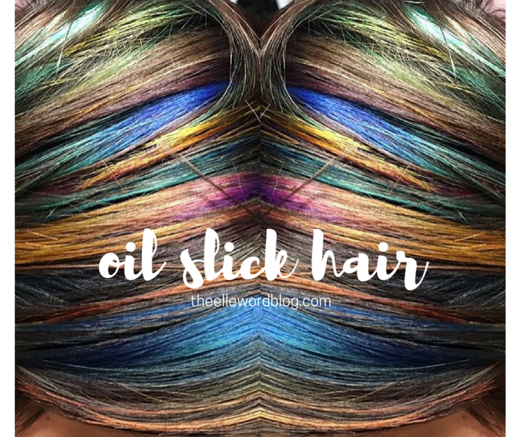 oil-slick-hair