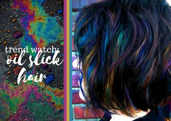 trend-watch