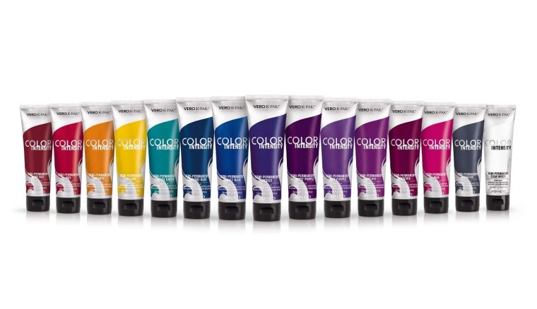 vero-k-pak-color-intensity-shades