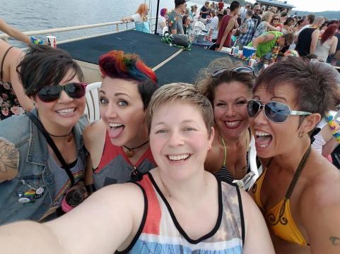 pride cruise 2017 4