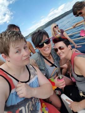 pride cruise 2017 5