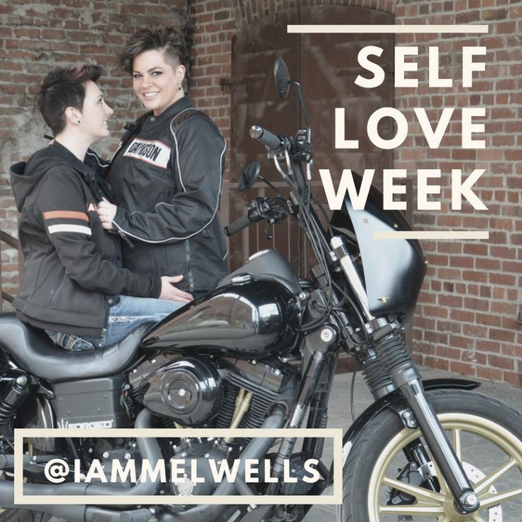 Selfloveweek.png